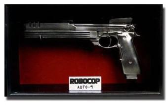 Favorite movie handgun-robocop_auto-9.jpg