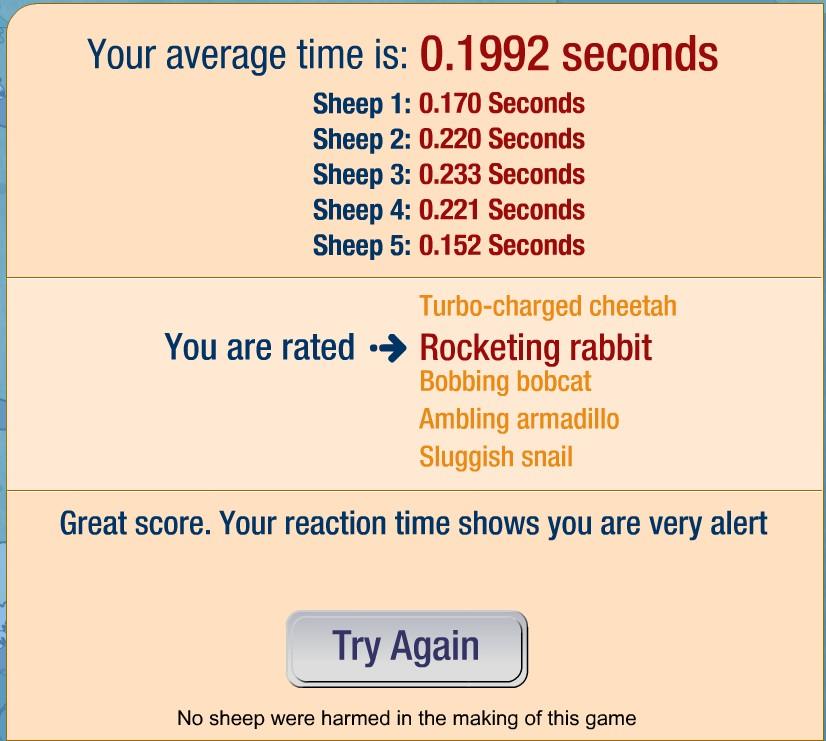 What's your reaction time?-rocketingrabit.jpg