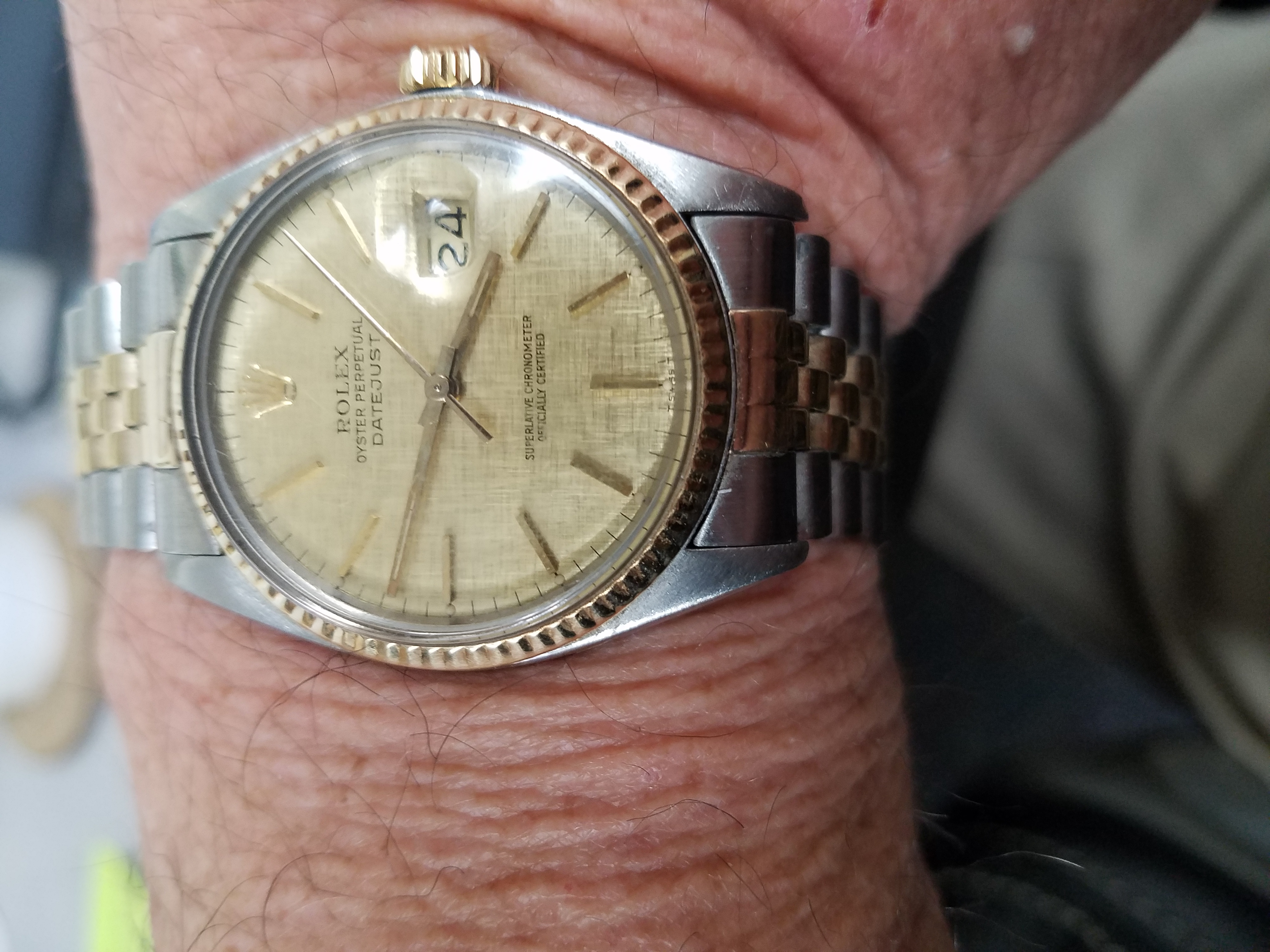 What Watches are you wearing???-rolex.jpg