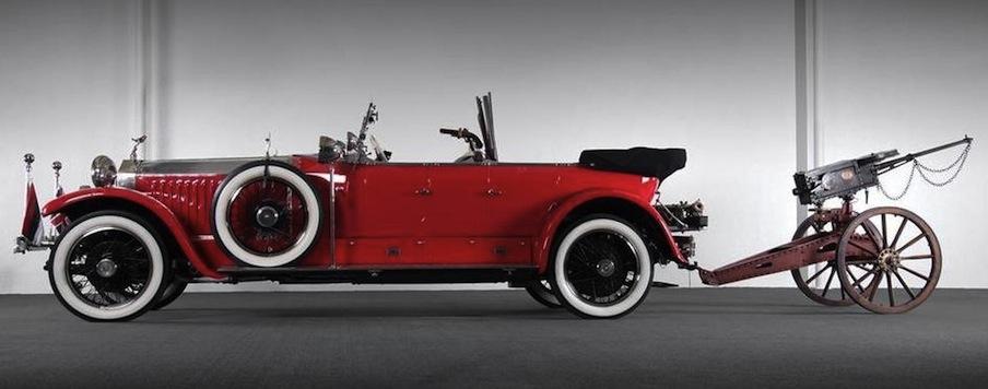 0K for some firearms with a 1925 car attached to em (includes an Elephant Gun)-rollsroyce262way_custom-a28e402c130220359b4bda64c58c1fae45def583-s40-c85.jpg