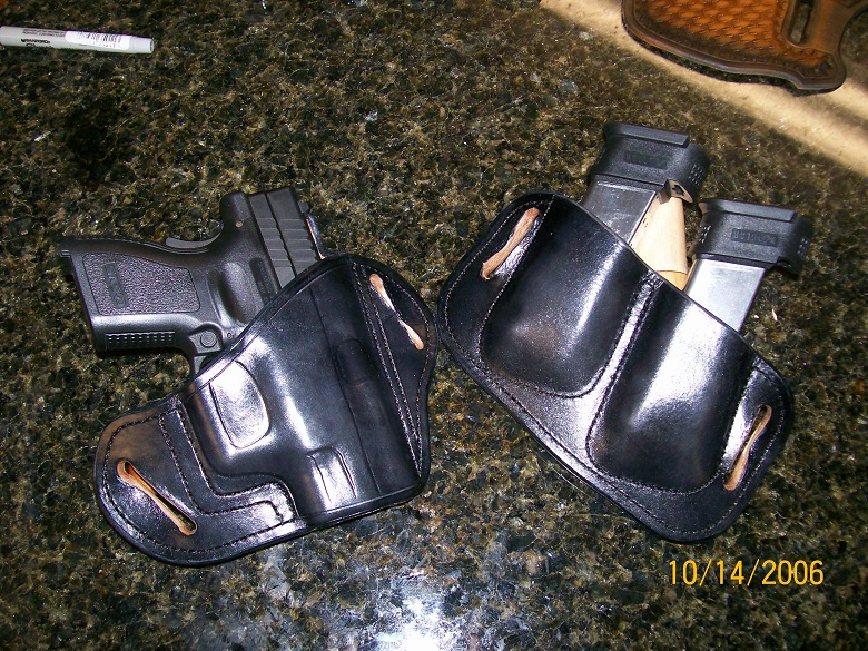 Some more feedback.-rons-holster-014-copy.jpg
