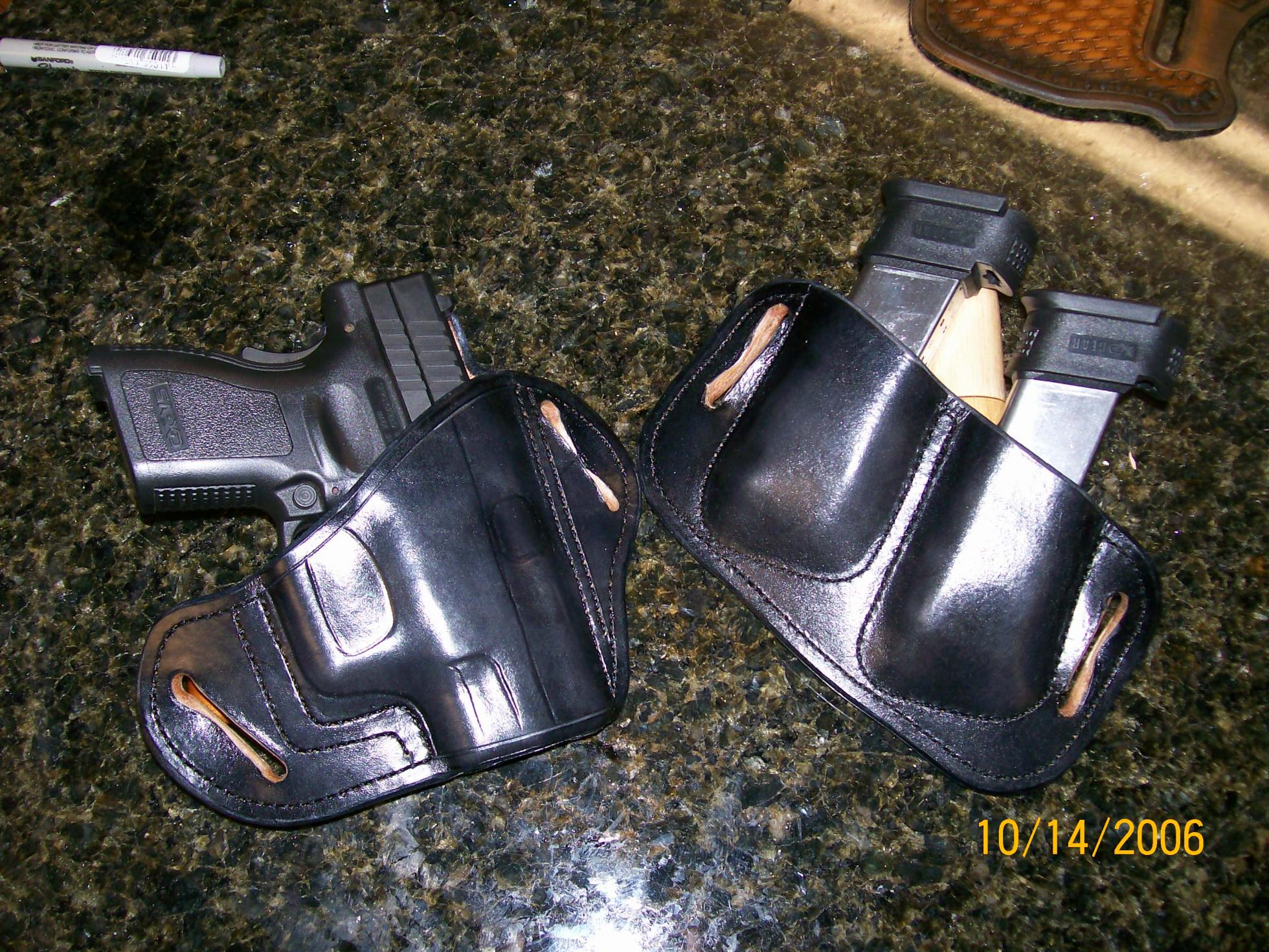 Some more feedback.-rons-holster-014.jpg