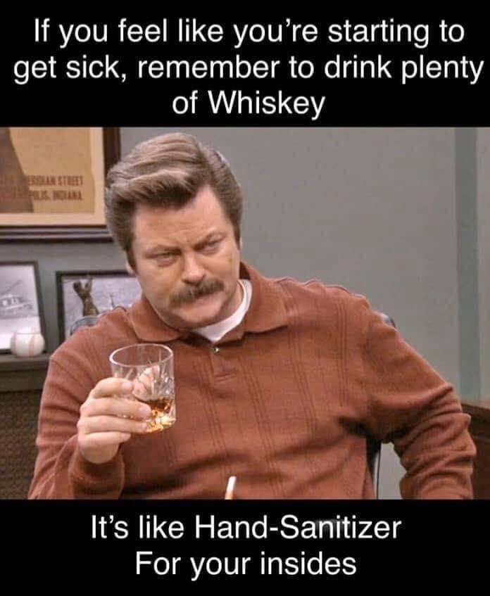 Joke/Meme Thread Pt 2-ronwhiskey.jpg