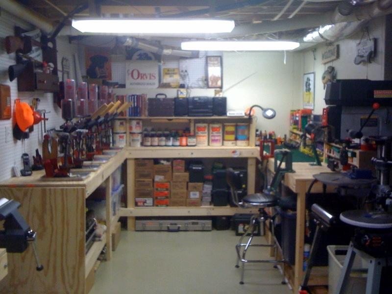 Let's See Your Reloading Bench-room.jpg