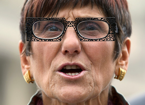 Another Congressional fashion fail-rosa-delauro-democrats-call-passage-fair-employment-ibqkhztc6nml.jpg