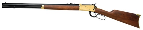 Your Preferred Lever Action Model-rossi-m92-brass24500_1.jpg