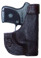 Can Anyone Recognize Who Makes This Pocket  Holster-roughout.jpg