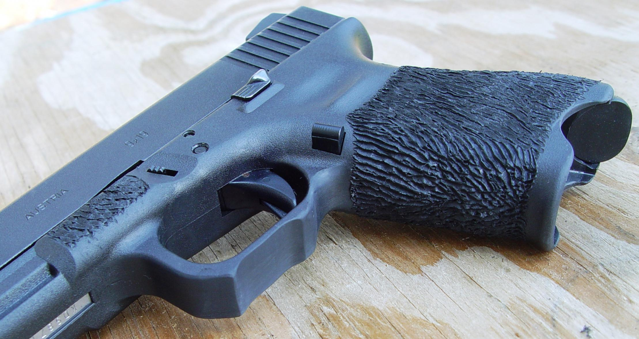 Glock Trigger Guard Mod-round-trigger-guard-g19.jpg