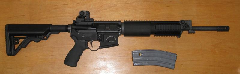 New Black Rifle-rras.jpg