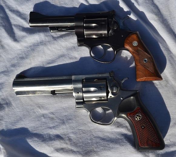 Good first revolver-rss5.jpg