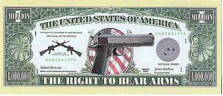 An idea to promote gun rights-rtbabill-front.jpg