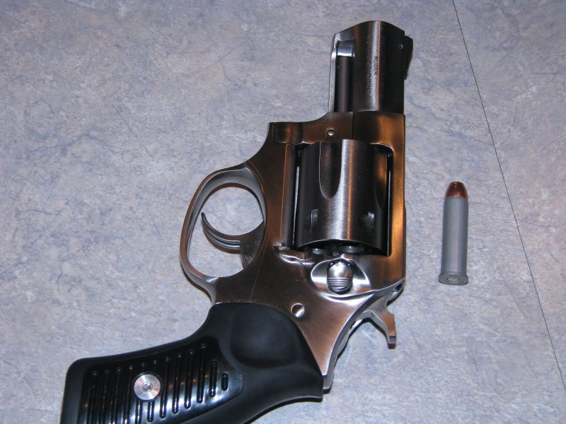 Wisconsin CCW Permit Time...Keep us posted!-ruger-022.jpg