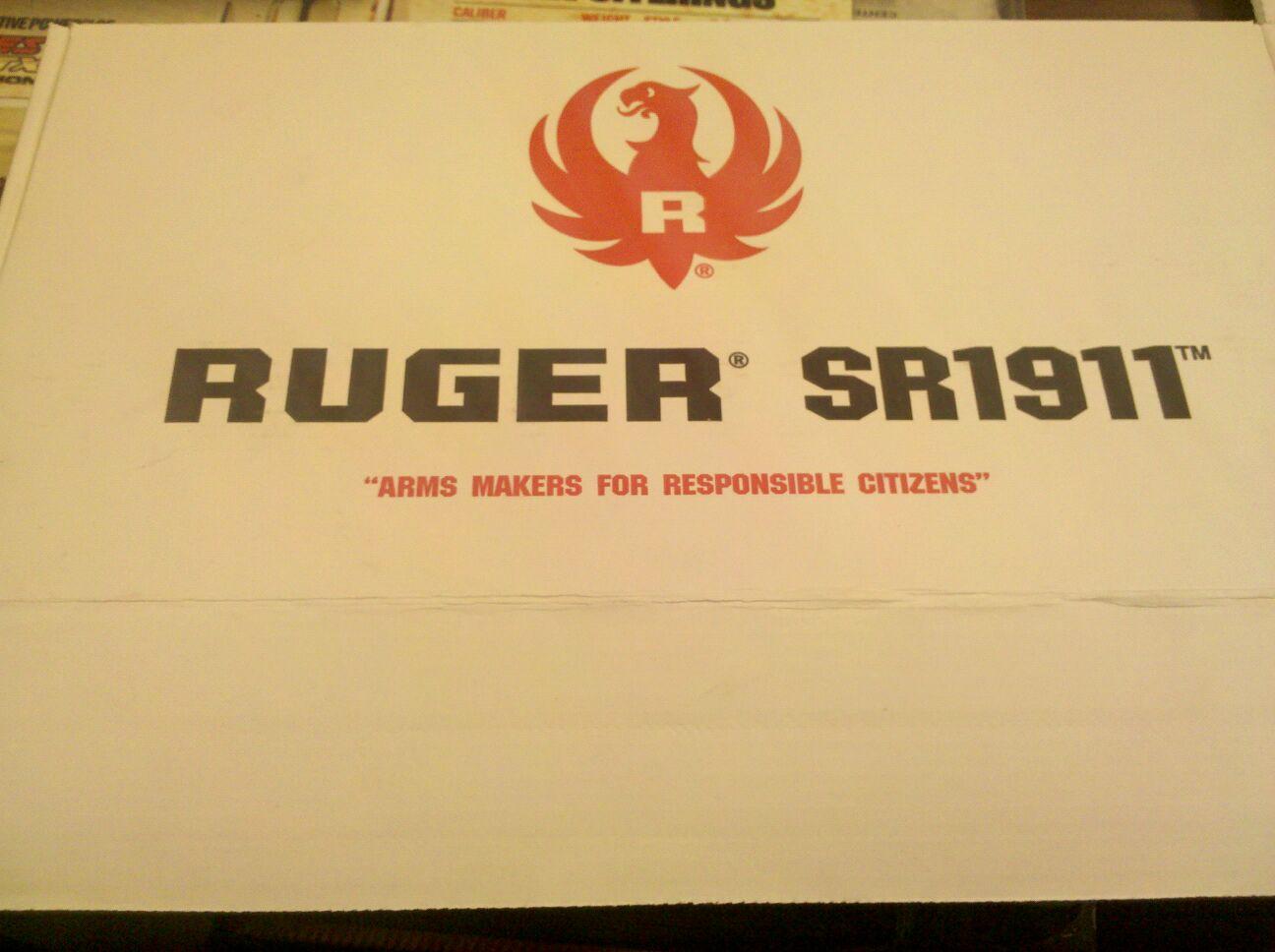 Ruger SR1911-ruger-2.jpg