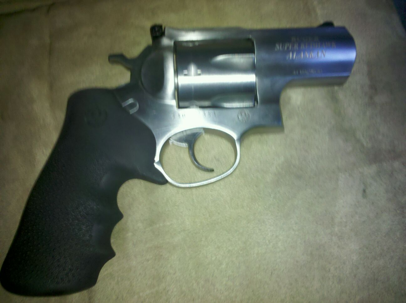 It's here!-ruger-2.jpg