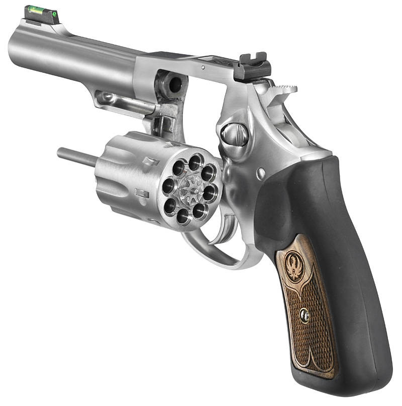 The SP101 Club-ruger-2.jpg