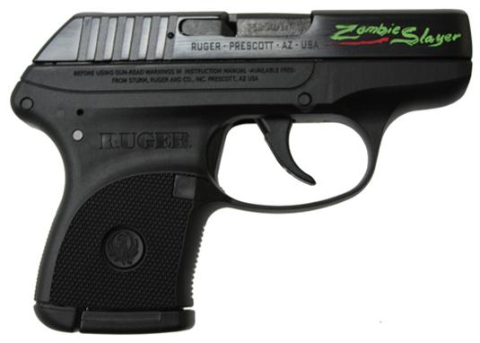 What do you think of Zombie Max?-ruger-20zombie-20slayer.jpg