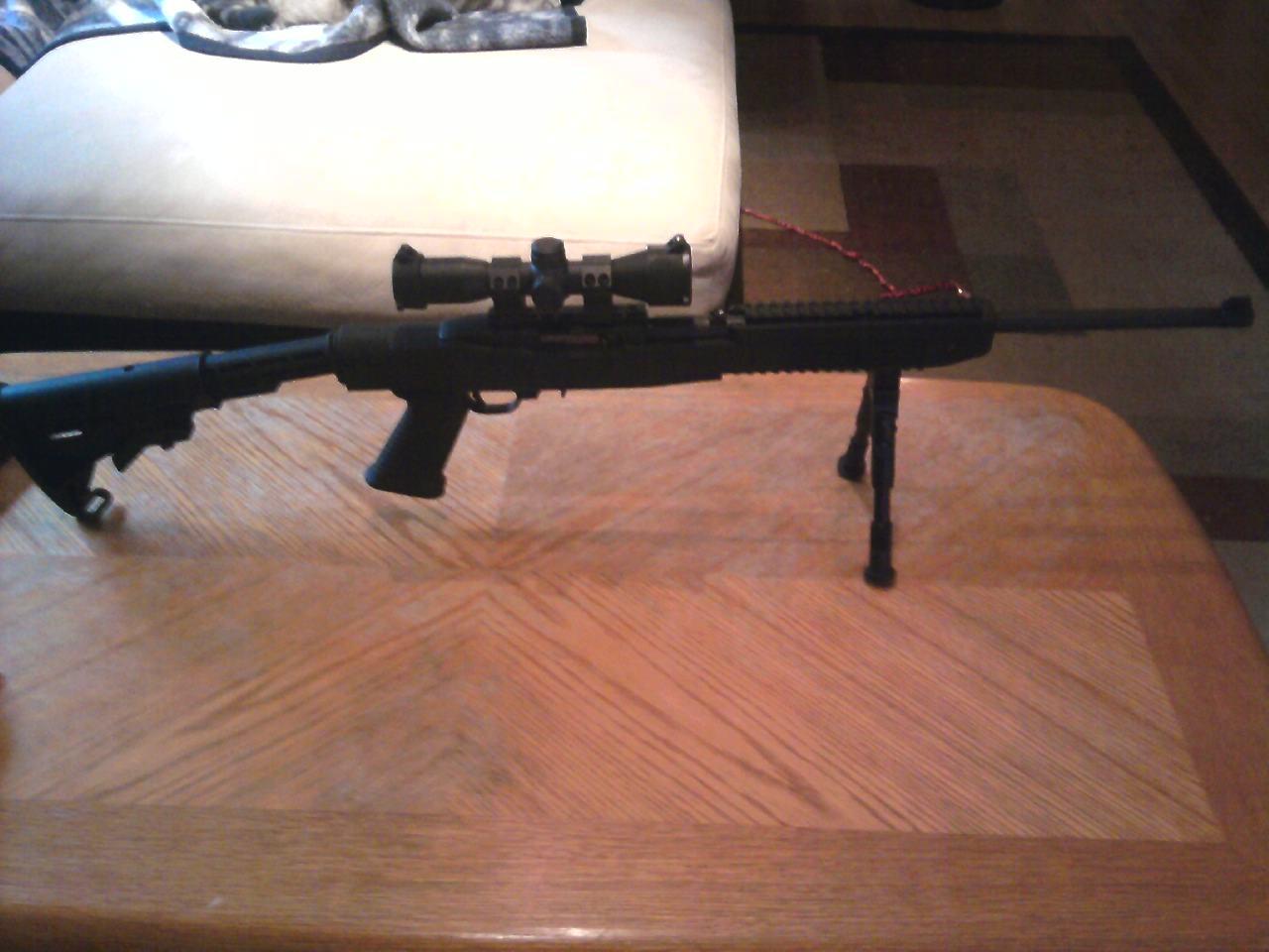New Ruger 10/22 VLEH Target Tactical Rifle-ruger-22-1.jpg