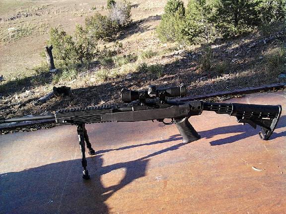 New Ruger 10/22 VLEH Target Tactical Rifle-ruger-22-2.jpg