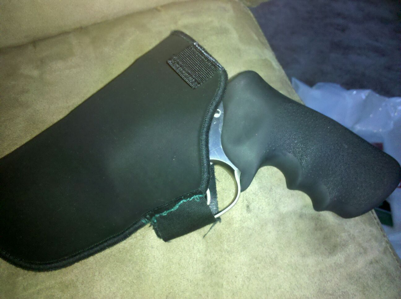 It's here!-ruger-3.jpg