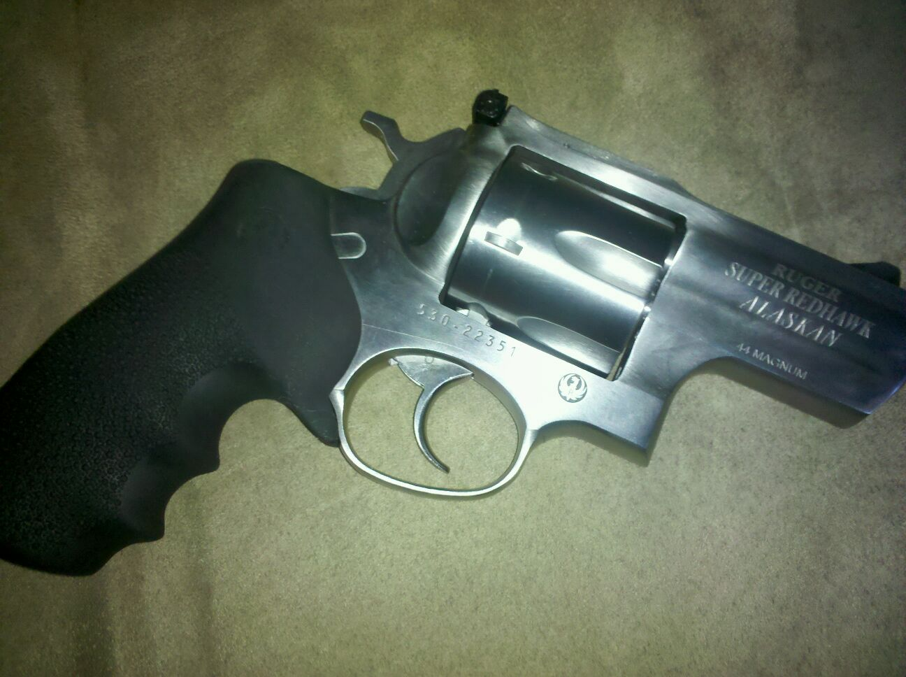 It's here!-ruger-4.jpg