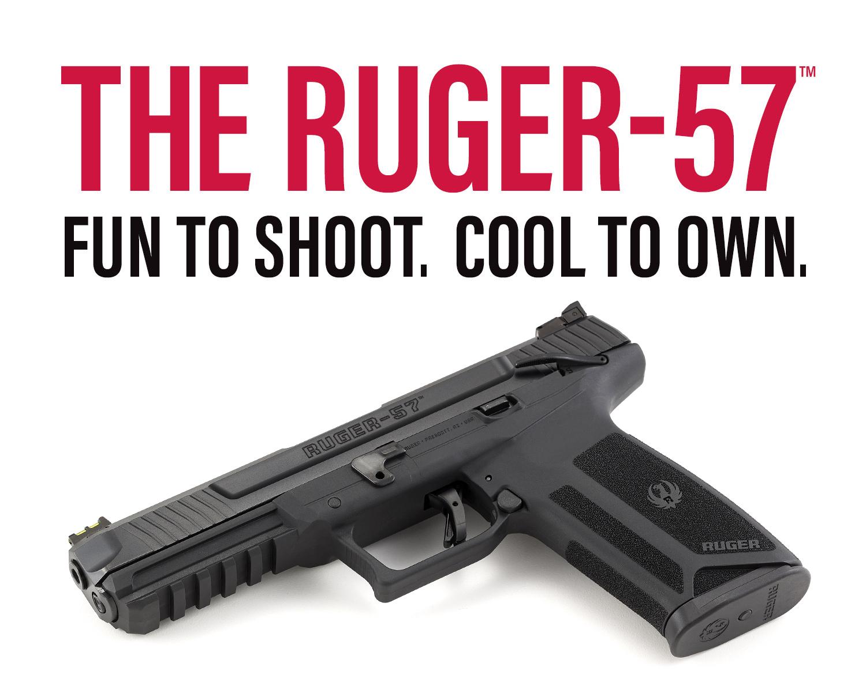 Ruger 57-ruger-57.jpg