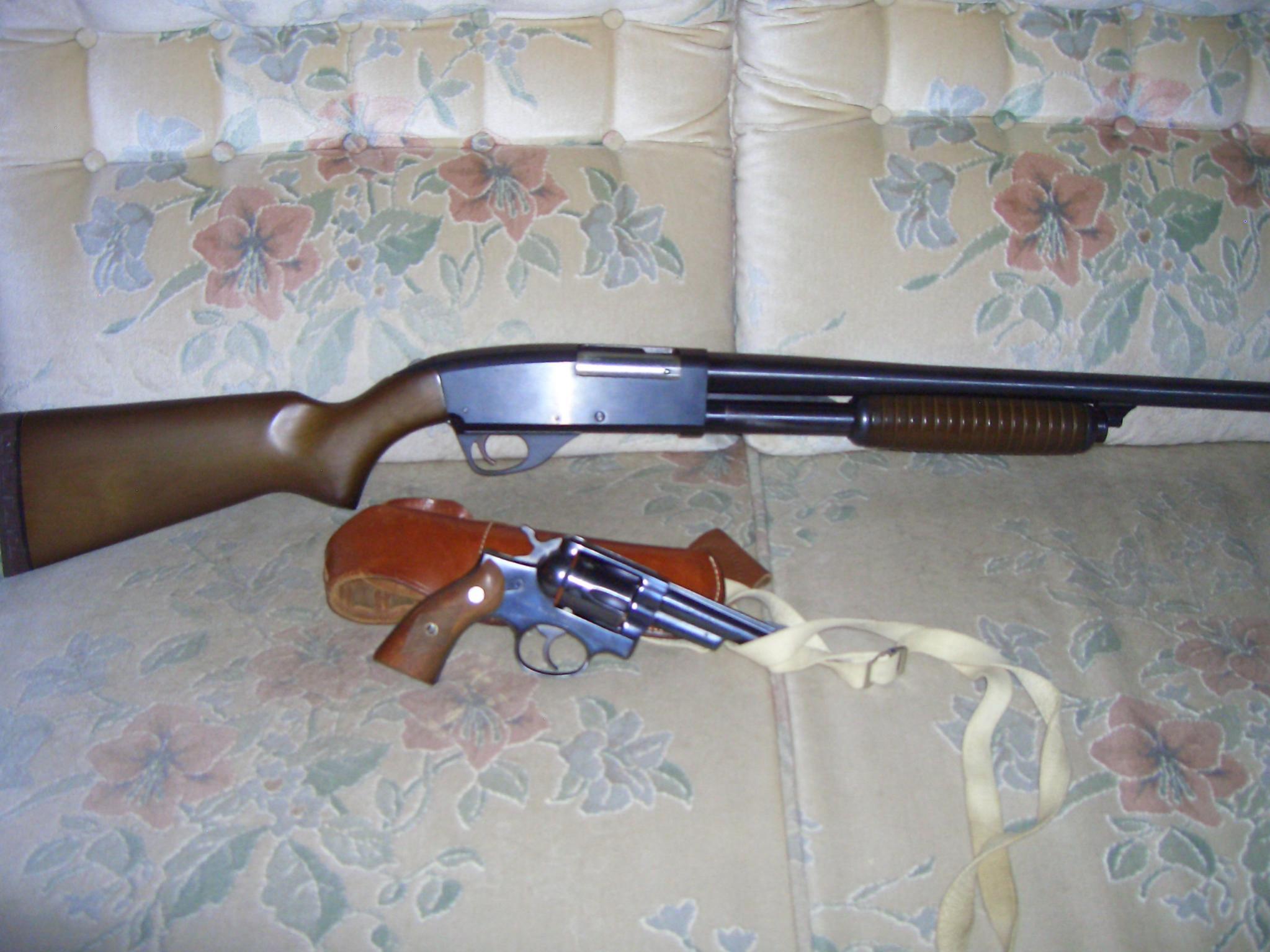 FS: Ruger 357, Stevens 12 ga pump-ruger.jpg