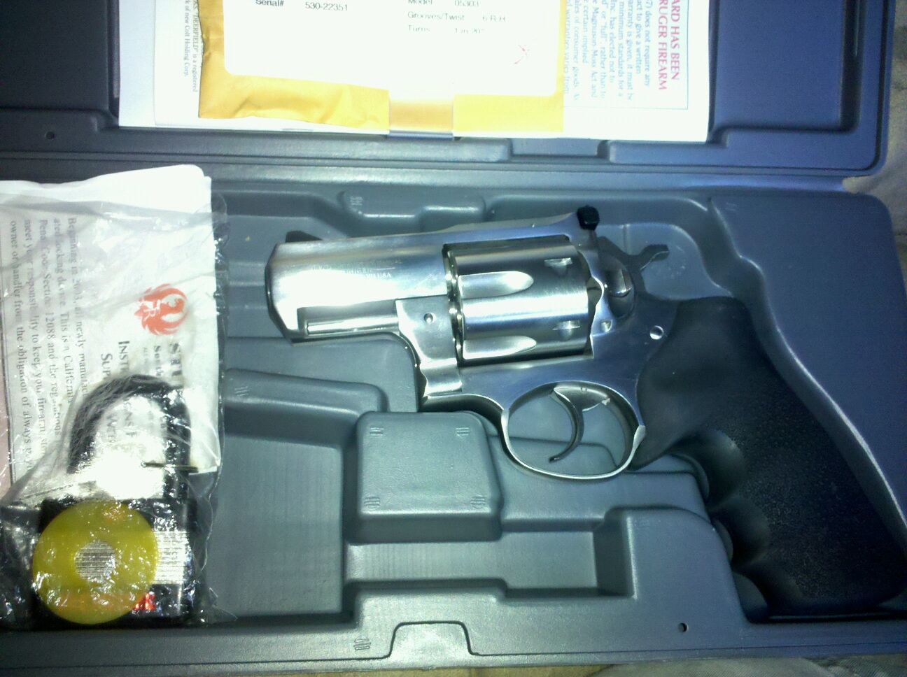 It's here!-ruger.jpg