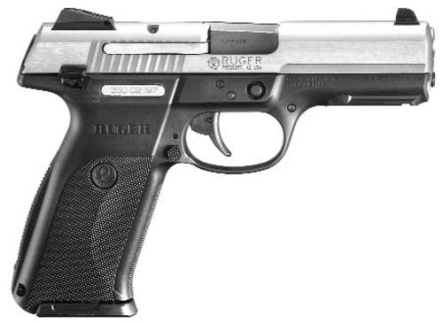 New Pistol by Ruger just coming out!-ruger.jpg