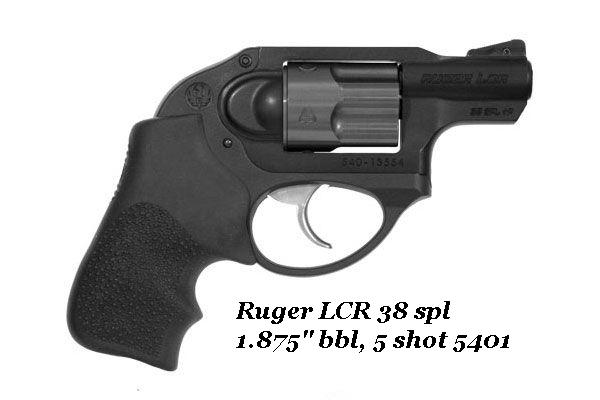 Lots of LCR's available!!-ruger-lcr-5401.jpg