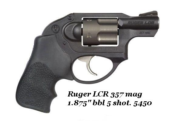 Lots of LCR's available!!-ruger-lcr-5450.jpg