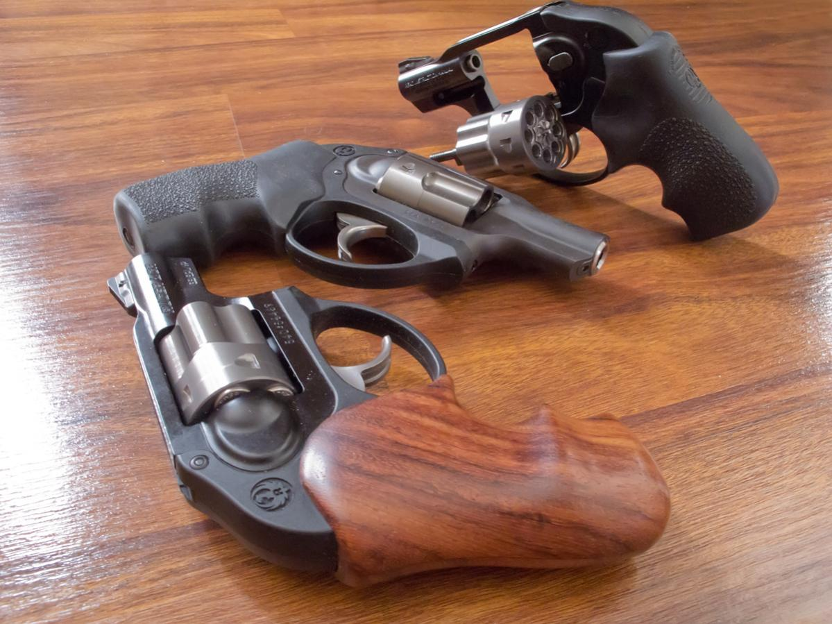 RUGER LCR Club-ruger-lcrs-img_0417-1200x.jpg