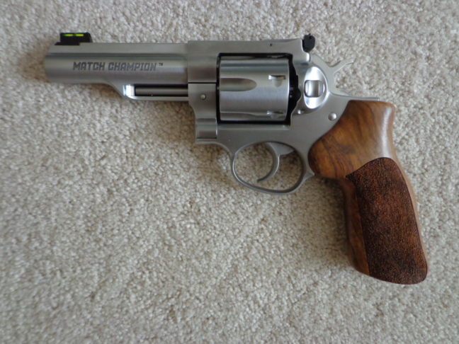 The irresistible combination of 1911 and 10mm-ruger-match-champion-10mm-.png