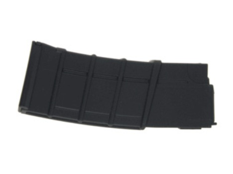For Sale: Promag Ruger Mini-14 30RD Polymer Mags-ruger-mini-30rd-poly-mags.jpg
