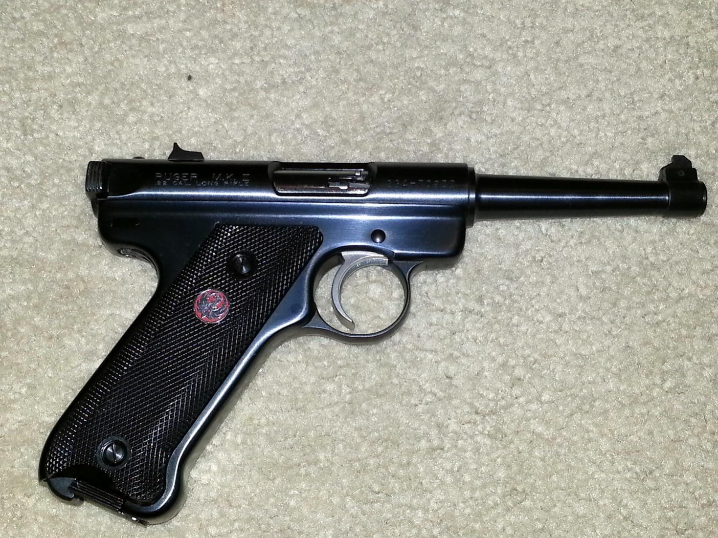 Help me choose a rimfire handgun.-ruger-mk-2.jpg