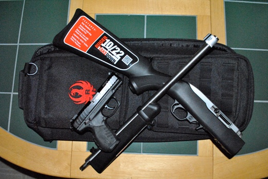 WTS: NIB Ruger SR22 and 10/22- Package Deal!-ruger-package.jpg