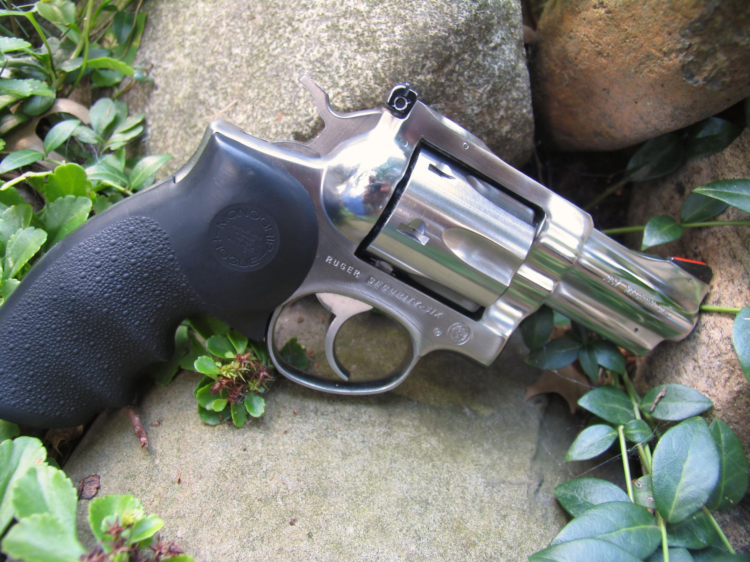 Security Six Grips-ruger-security-six.jpg