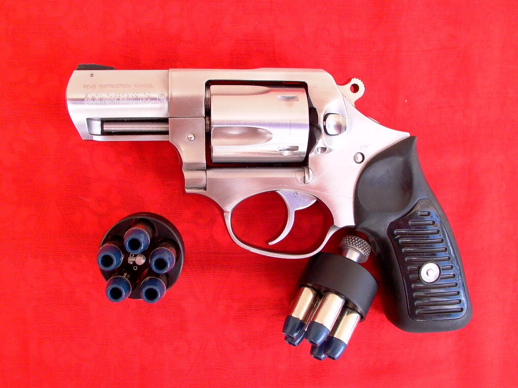 Snubbies, Snubbies, Snubbies...I love our stable of Snubbies-ruger-sp101-closer-small.jpg