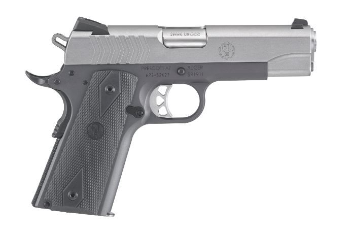Looking for a REAL 1911....help me out DC 1911 Experts!-ruger-sr1911-6722-lwt-9mm.jpg