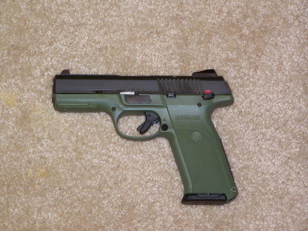 What do you carry?-ruger-sr9-1.jpg