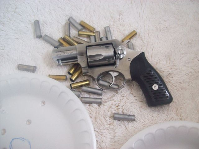 The SP101 Club-ruger-brass.jpg