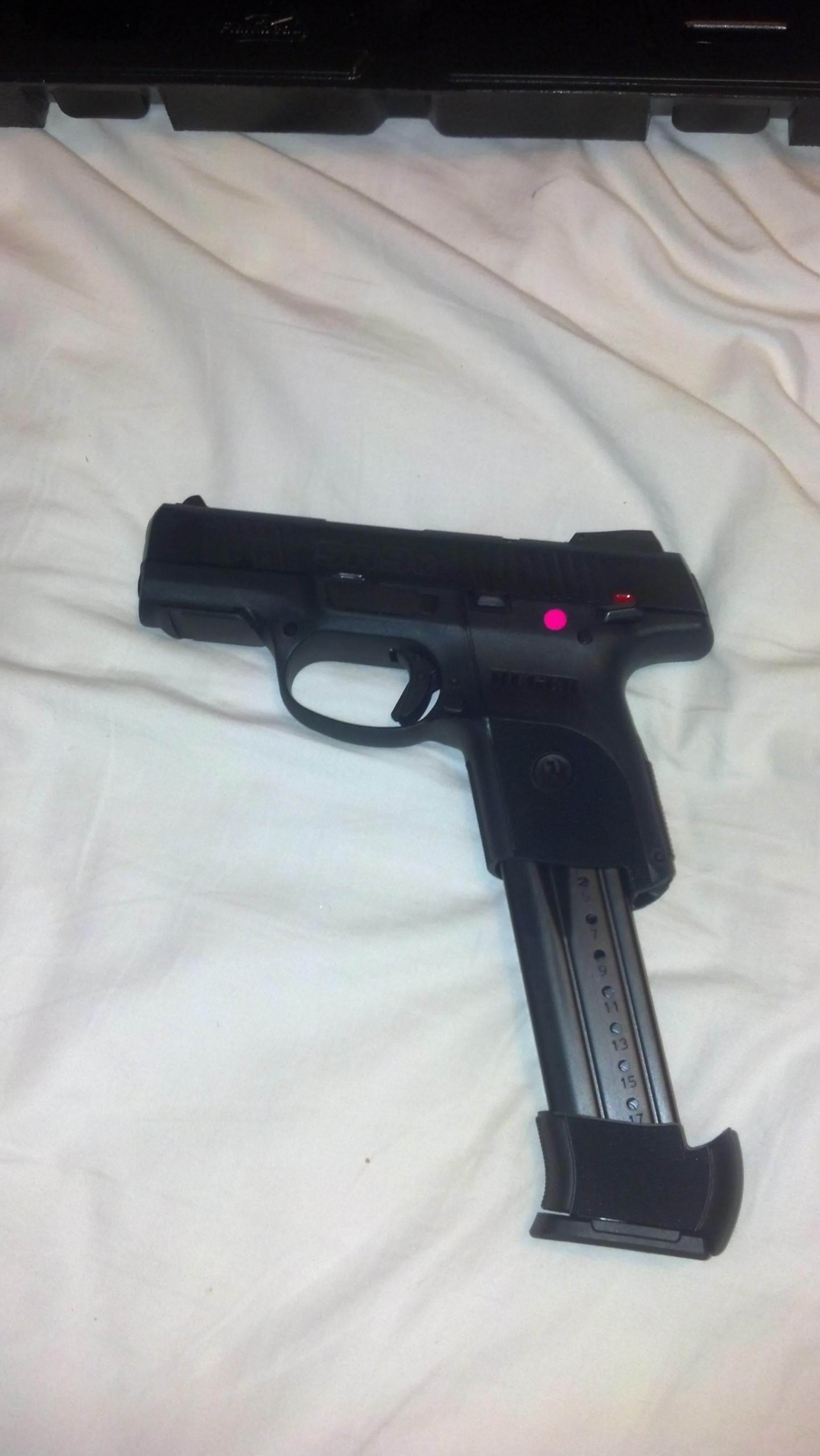 My wife got a gun today..-ruger1.jpg