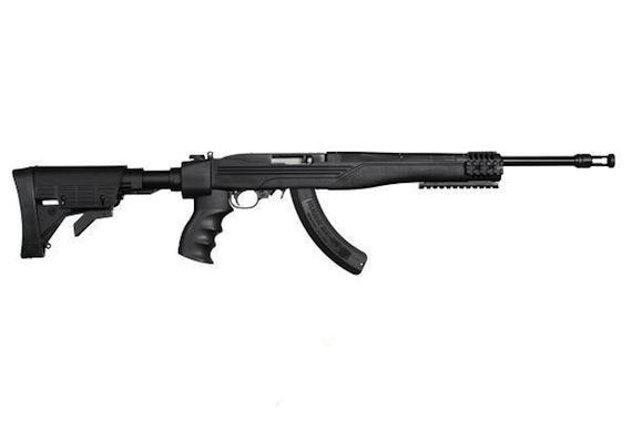 For Sale: Daily Deal - Ruger 10/22 I Tactical 22 LR-ruger1022itactical-22lr.jpg