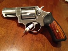 Ok, who actually carries a SP101?-ruger2.jpg