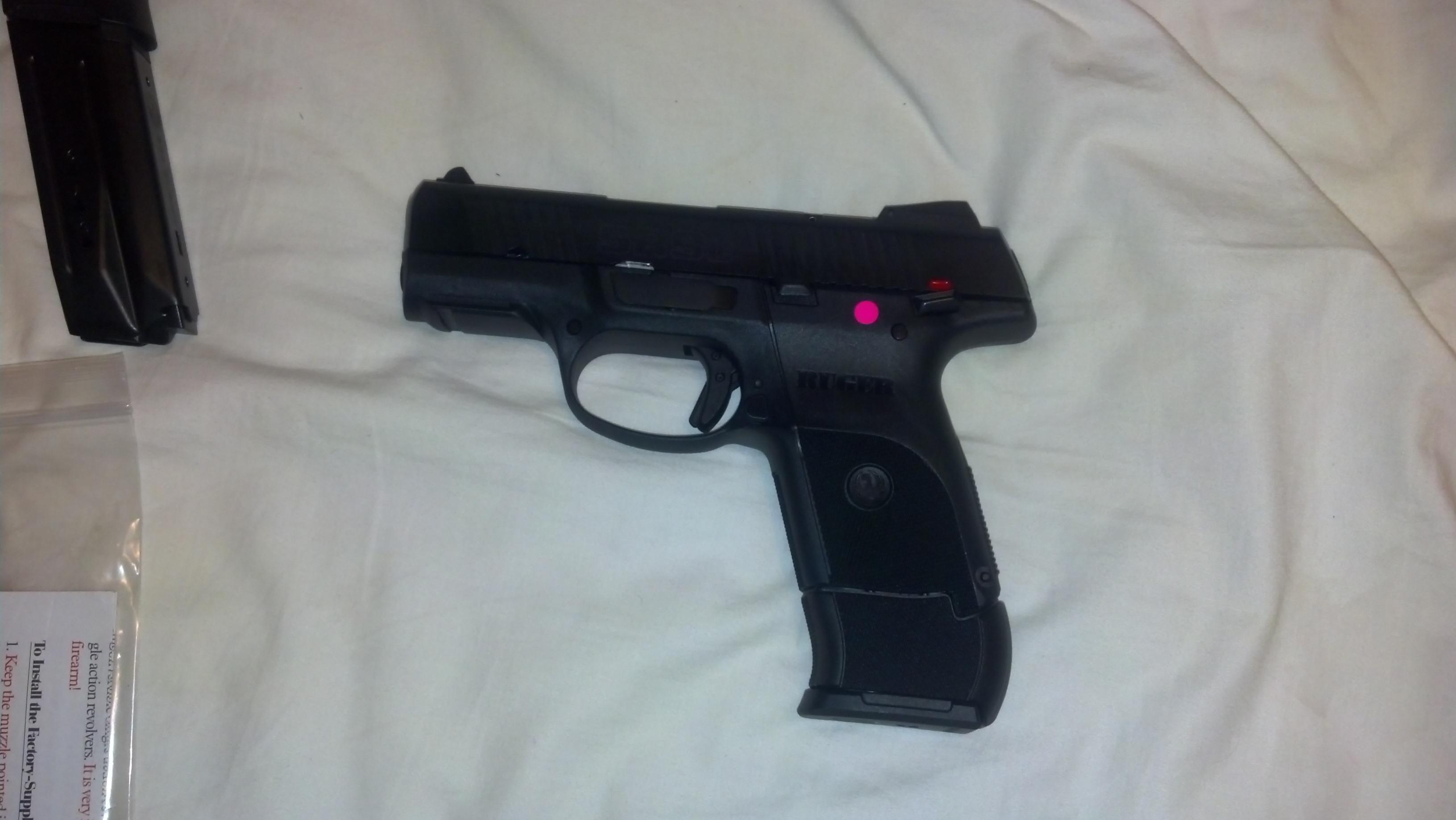 My wife got a gun today..-ruger2.jpg