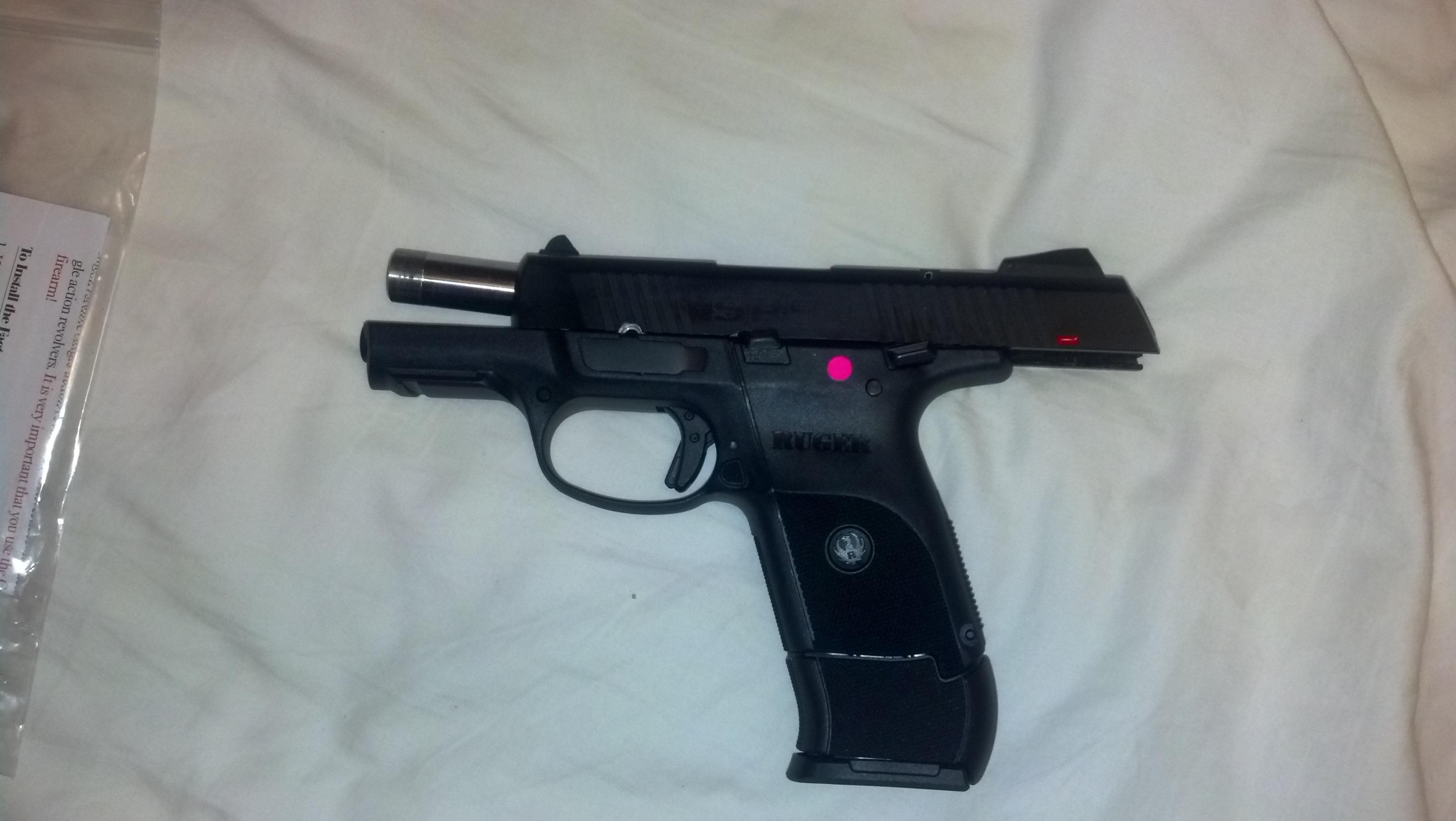 My wife got a gun today..-ruger3.jpg
