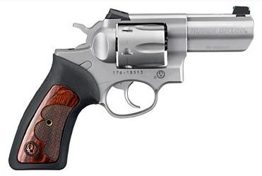 Happy Happy Happy - GP100 Back from the 'Smith-ruger_1752.jpg