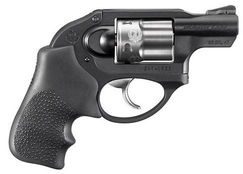A new CC gun-ruger_5406.jpg