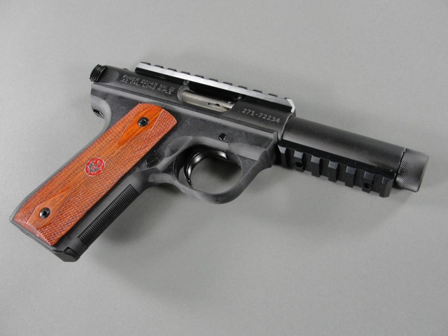 Which weapon?-ruger_mark_iii_22_45_threaded_barrel_1.jpg