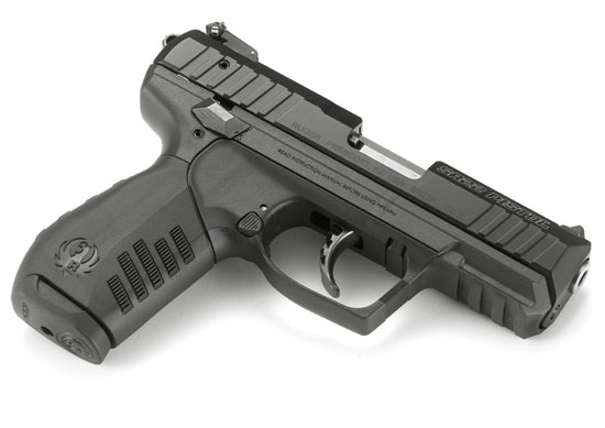 Recommendation for .22 Compact Semi Automatic-ruger_sr_22.jpg