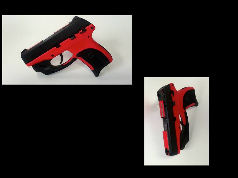 Electric Cherry Red Ruger LC9 with Laser Max Laser-rugerlc9w-lasermax-frameonly-electirccherry.jpg